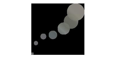 image-31-client